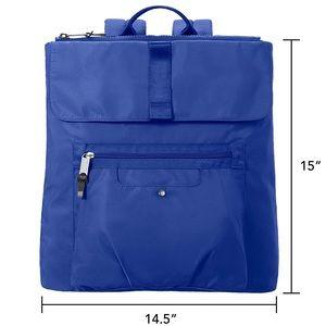 Baggallini backpack. Brand new beautiful bag